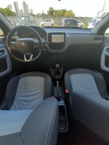 Peugeot 208 allure - Foto 6