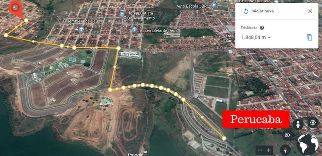 Lote (terreno) 10x30m (300m²) em Arapiraca - Alagoas - Foto 2