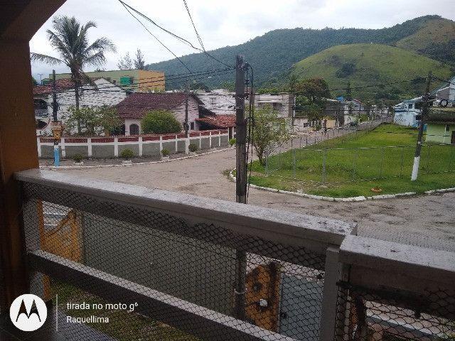 Casa em Mangaratiba - Foto 7