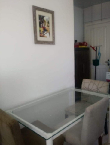 Casa 1 dormitório a venda Cachoeirinha - Foto 5