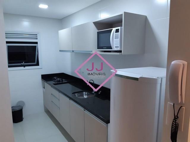Apartamento à venda com 1 dormitórios em Ingleses do rio vermelho, Florianopolis cod:3248 - Foto 9