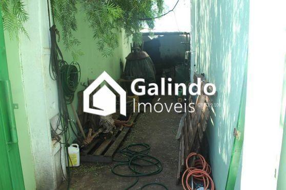 Prédio à venda no bairro Jardim do Lago - Engenheiro Coelho/SP - Foto 10