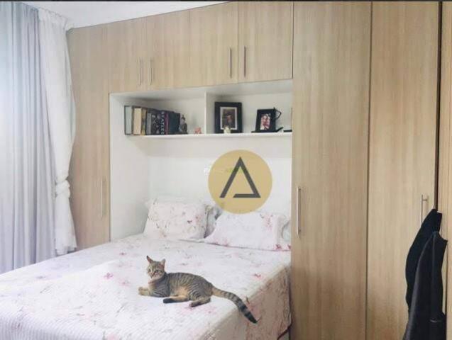 Casa à venda por R$ 425.000,00 - Vale das Palmeiras - Macaé/RJ - Foto 11