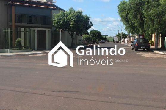 Prédio à venda no bairro Jardim do Lago - Engenheiro Coelho/SP - Foto 8