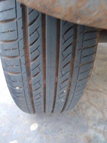 Corsa 1.4 hacth 10/10 - Foto 3