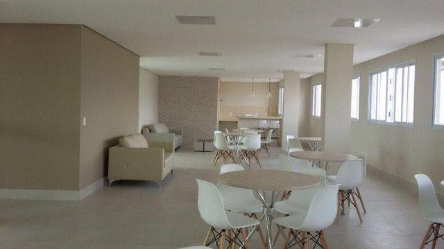 Apartamento 2Q - 01 Suíte - Sol da Manhã - Garagem - Foto 11