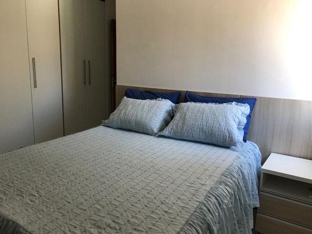 Alugo apartamento 3/4 na ponta verde  - Foto 19