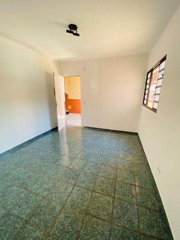 Apartamento Jardim Centenário - Foto 6