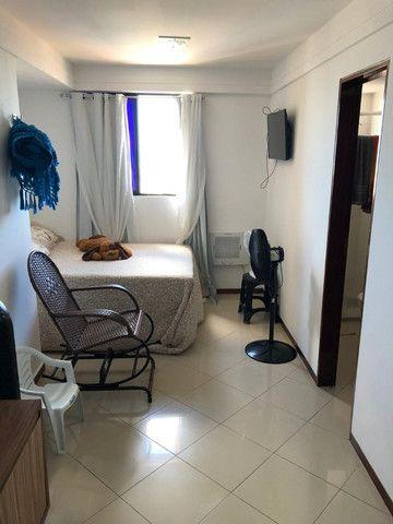 Manaíra - Vendo Excelente Apto com 216m2, 04 Suítes e vista permanente - Foto 6