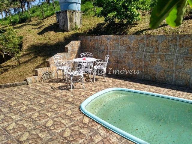 Belíssimo sítio em Sambaetiba com 10.000m² - Foto 5