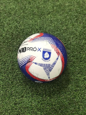 Bola de Futebol de Campo (infantil e adulto) - Foto 2