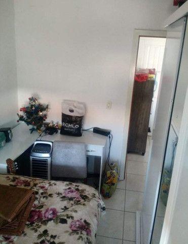 Casa 1 dormitório a venda Cachoeirinha - Foto 4