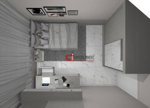 Casa com 3 dormitórios à venda, 184 m² por R$ 670.000,00 - Vila Guedes - Jaguariúna/SP - Foto 16