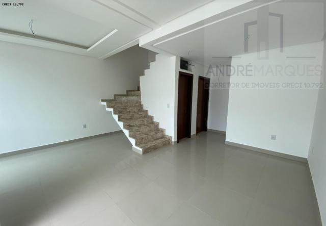 Casa para Venda em Lauro de Freitas, Ipitanga, 3 dormitórios, 3 suítes, 4 banheiros, 1 vag - Foto 2