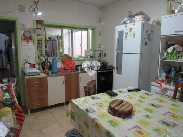 Casa para Aluguel no bairro São José - Canoas, RS - Foto 18