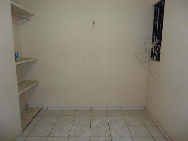 Apartamento com 1 dormitório para alugar, 45 m² - Monte Castelo - Fortaleza/CE - Foto 8