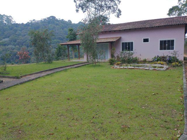 Chácara região Paraju - Foto 5