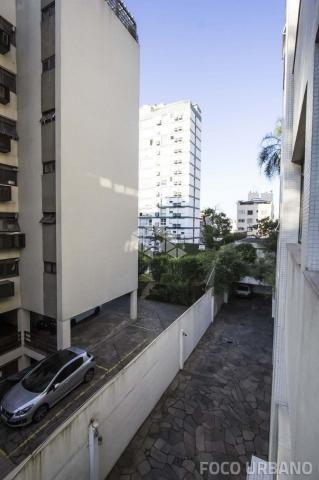 Apartamento à venda com 3 dormitórios em Petrópolis, Porto alegre cod:9905657 - Foto 15