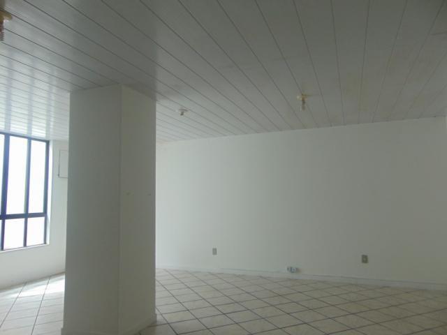 Escritório para alugar em Centro, Joinville cod:03306.005 - Foto 5