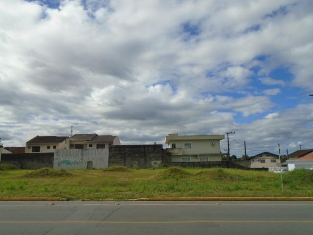 Terreno para alugar em Santa catarina, Joinville cod:08122.001 - Foto 10