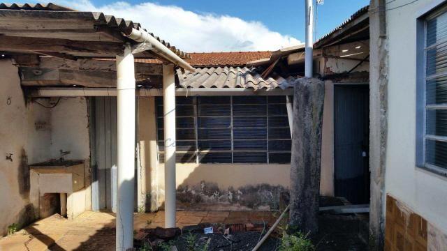 Casa à venda em Jardim limoeiro, Pirassununga cod:10131424 - Foto 18