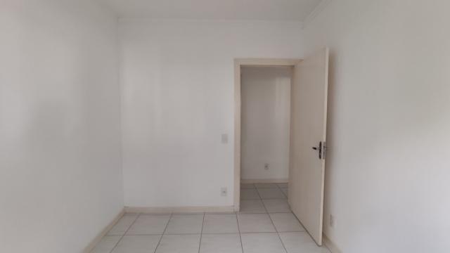 Apartamento para alugar com 2 dormitórios em Santo antonio, Joinville cod:08807.002 - Foto 11
