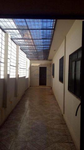 Casa à venda com 3 dormitórios em Centro, Santa cruz das palmeiras cod:10131491 - Foto 19