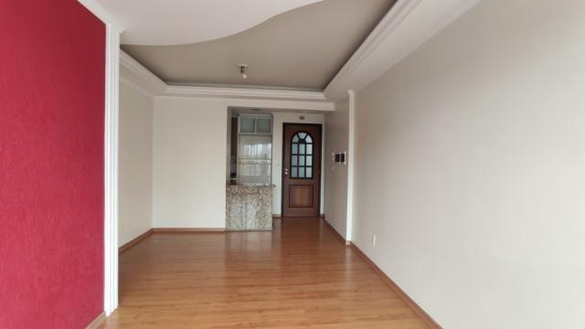 Apartamento para alugar com 2 dormitórios em America, Joinville cod:09259.001 - Foto 7