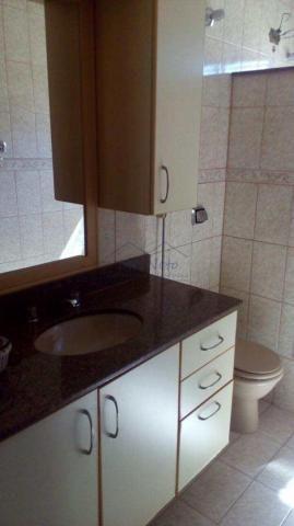Casa à venda com 3 dormitórios em Centro, Santa cruz das palmeiras cod:10131491 - Foto 8