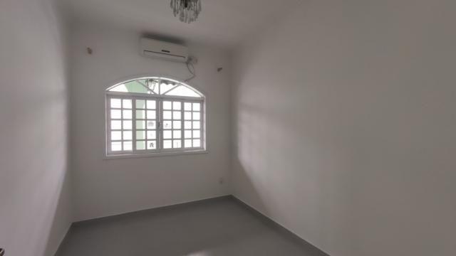 Apartamento para alugar com 3 dormitórios em Iririu, Joinville cod:08964.003 - Foto 10