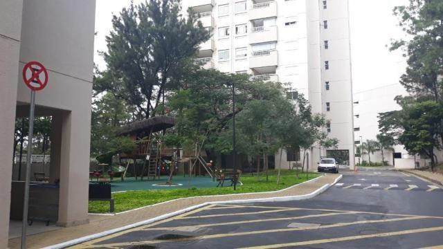 Apartamento com 3 dormitórios à venda, 93 m² por R$ 850.000,00 - Caiçara - Belo Horizonte/ - Foto 7