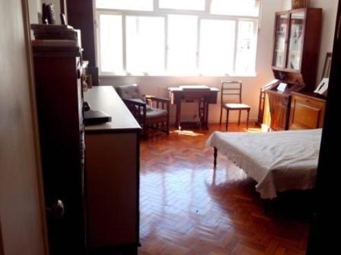 Apartamento à venda com 5 dormitórios em Copacabana, Rio de janeiro cod:3667 - Foto 4