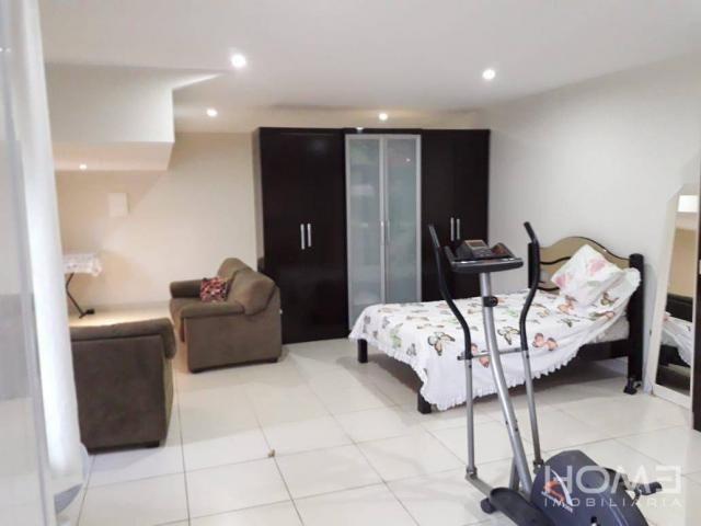 Casa à venda, 400 m² por R$ 1.800.000,00 - Enseada - Angra dos Reis/RJ - Foto 10