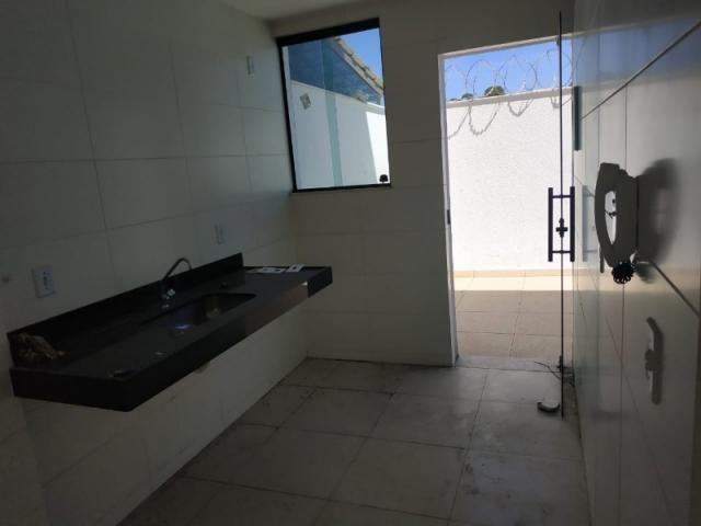 apartamento no Rio Branco, apartamento em BH, apartamento três quartos - Foto 2