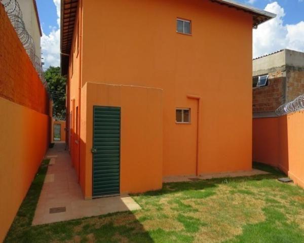 casa em BH, excelente casa em venda nova, casa ampla - Foto 9
