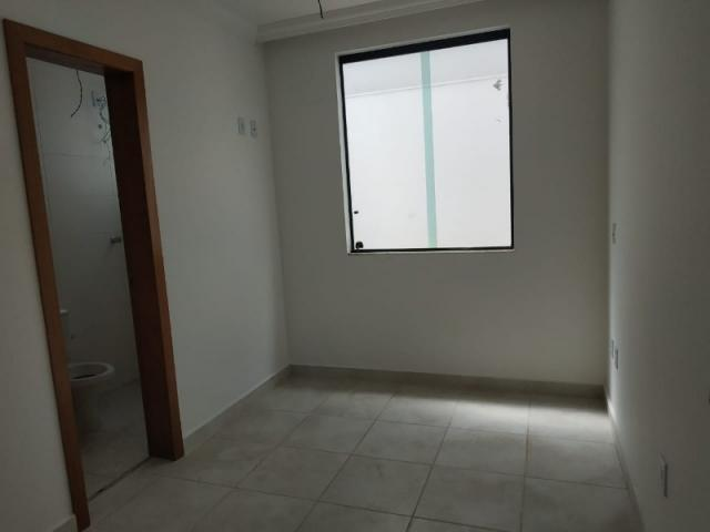 apartamento no Rio Branco, apartamento em BH, apartamento três quartos - Foto 3