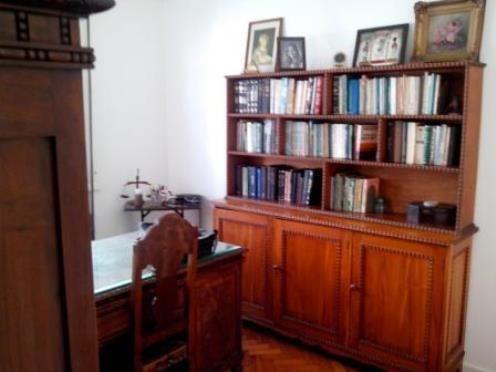 Apartamento à venda com 5 dormitórios em Copacabana, Rio de janeiro cod:3667 - Foto 7