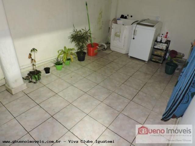 Apartamento para Venda em Porto Alegre, Higienópolis, 2 dormitórios, 1 banheiro, 1 vaga - Foto 3