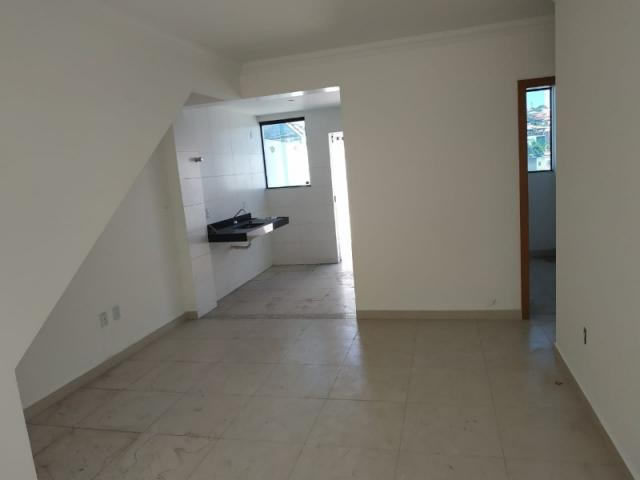 apartamento no Rio Branco, apartamento em BH, apartamento três quartos