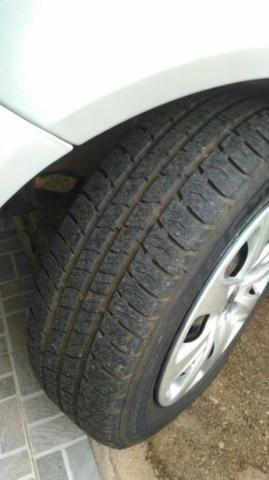 Fiesta Hatch 1.0 - Foto 5