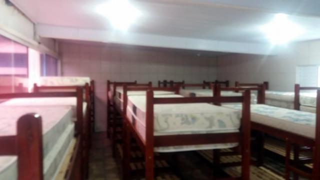 Chácara à venda com 4 dormitórios em Chácaras virgínia, Suzano cod:4021 - Foto 7