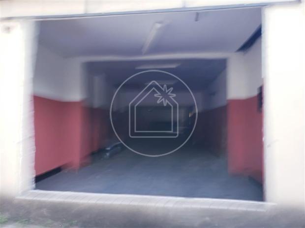Escritório à venda em Meier, Rio de janeiro cod:870253 - Foto 7