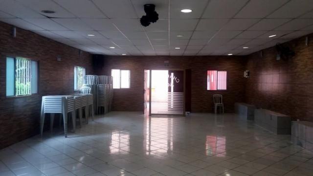 Chácara à venda com 4 dormitórios em Chácaras virgínia, Suzano cod:4021 - Foto 8