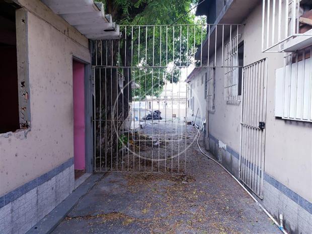 Escritório à venda em Meier, Rio de janeiro cod:870253 - Foto 4