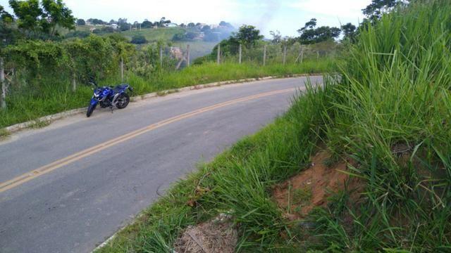 Oportunidade terreno no Caju - Maricá - Foto 3