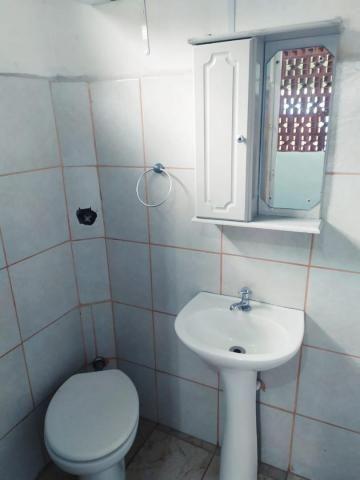 Sobrado com 3 dormitórios para alugar, 150 m² por R$ 1.600/mês - Jardim Santo Antônio - Sa - Foto 7