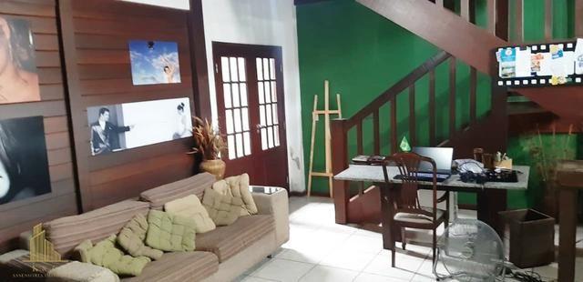 Casa 3 quartos com suíte na Morada da Colina - Foto 2