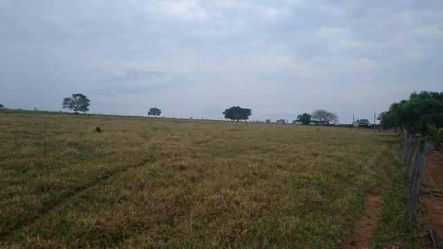 Fazenda para lavoura de 44 alqueires a venda na região de Caldas Novas GO - Foto 10