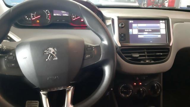 Peugeot 208 Active Mt 1.2 2017 - Foto 4