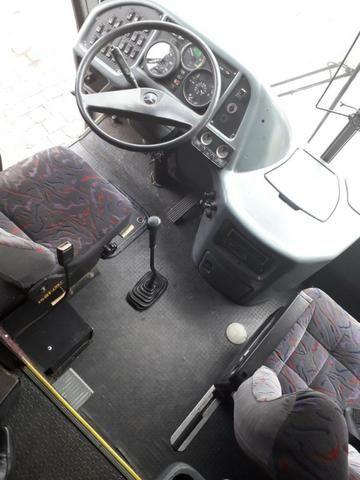 Ônibus Rodoviário O 400 - Foto 4